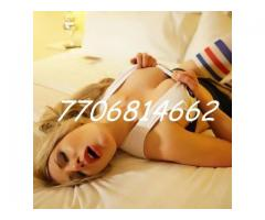 ESCORT IN LUCKNOW 7706814662 SOME HOT SEXY GIRLS IN LKO, Lucknow