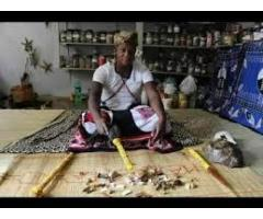 BRING BLACK YOUR LOST LOVER WITH BEST SPELLS CASTER +27710730656 IN USA ,SOUTH AFRICA, UK